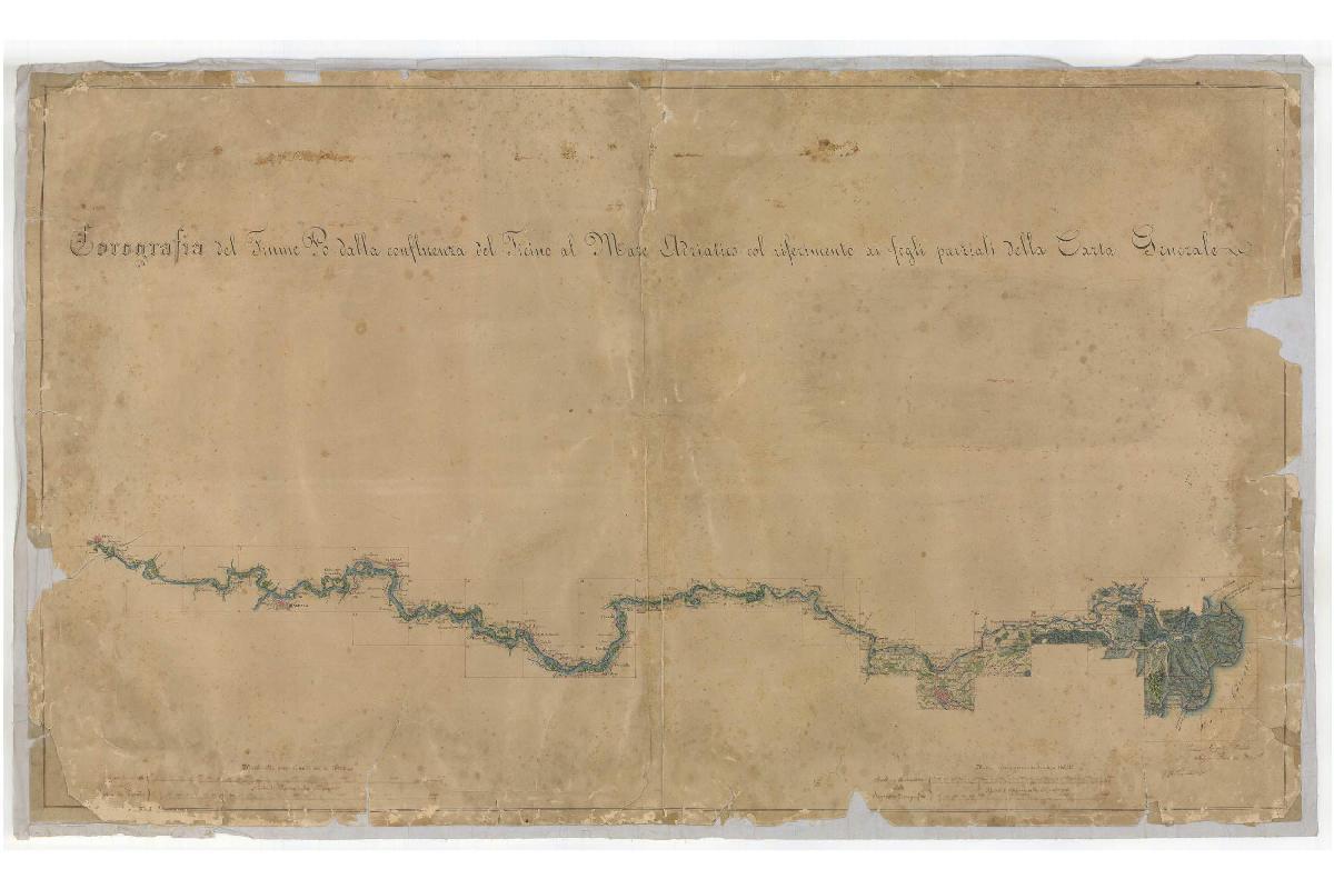mappa-fiume-po-49.jpg