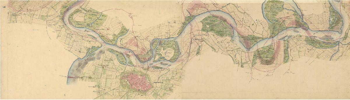 mappa-fiume-po-57-59.jpg