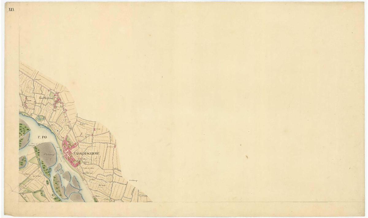 mappa-fiume-po-68.jpg