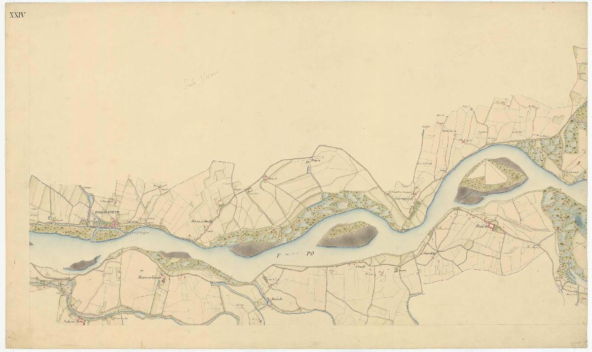 mappa-fiume-po-73.jpg