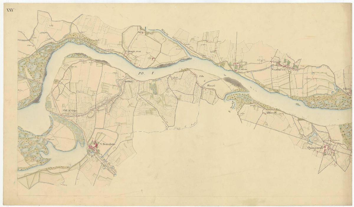 mappa-fiume-po-74.jpg